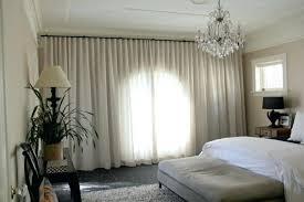 tapisserie moderne pour chambre tapisserie moderne pour chambre tapisserie moderne pour chambre 4
