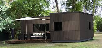 chalet bureau ext駻ieur studio de jardin en bois pvc exterieur prefabrique tente