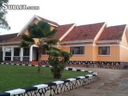 4 Bedroom Homes Kampala Furnished 4 Bedroom House For Rent 650 Per Month Rental