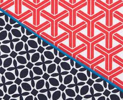catch com au ardor peri reversible queen bed quilt cover set navy