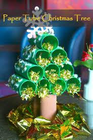 102 best crafts u0026 diy i made images on pinterest décor crafts