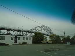 bridgehunter com sagamore bridge