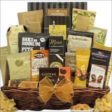 kosher gifts gourmet kosher large kosher gift basket products large