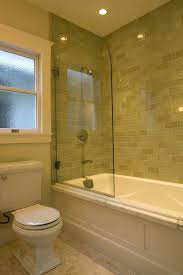 Disabled Half Height Shower Doors Shower Half Shower Door Half Height Bath Shower Screen Half Wall