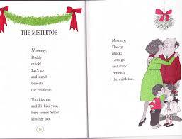 the marlowe bookshelf it u0027s christmas