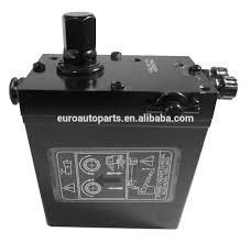 volvo truck parts diagram volvo cab tilt pump volvo cab tilt pump suppliers and