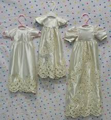 angel gowns pattern burial gowns hain volunteer from wedding
