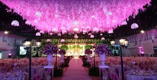100 wedding event decoration ideas 148 best wedding and