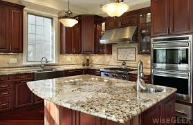 what is a kitchen island kitchen cabinets with different color island altmine co