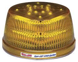 mirror mount beacon lights beacons from swps com