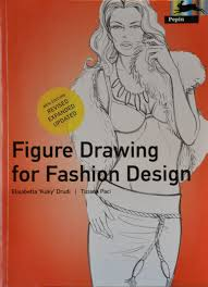 a beginner u0027s fashion sketch muse style