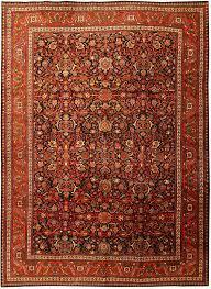 Bidjar Persian Rug Magickalideas Com
