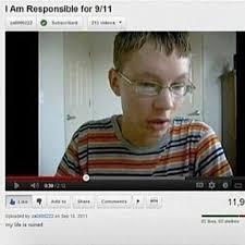 I Am Moist Meme - dank memes bentmemes instagram photos and videos