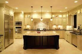 les de cuisine suspension les de cuisine suspension dans cette cuisine la femme franaise