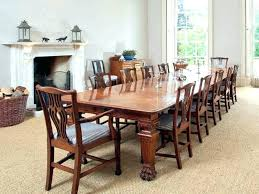thomasville dining room sets thomasville dining sets yamacraw org