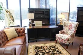 mcaleer u0027s is office furniture mobile al u0026 pensacola fl