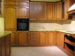 rustic kitchen cabinet plans top small kitc white marble foor rustic kitchen cabinet plans top small kitc white marble foor tiled beige laminate floor solid brown
