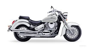 suzuki intruder 800 motorcycles desktop wallpapers suzuki