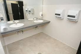tiles inspiring shower tiles home depot shower tiles home depot