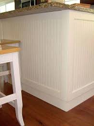 Beadboard Wallpaper Lowes - beadboard kitchen cabinets lowes beadboard kitchen cabinets add