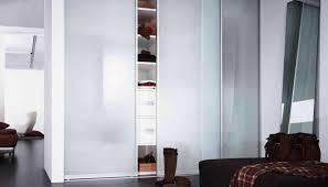 Sliding Closet Doors Ikea Ideas Sliding Closet Doors Ikea Closet Ideas 12 Luxuries