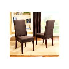 bedroom heavenly affordable dining room chairs mystical designs