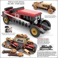 Woodworking Plans Toy Garage by 1181 Best Toys Images On Pinterest Wooden Toys Toys And Wood