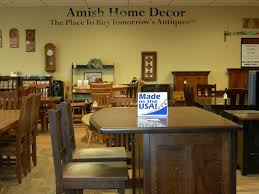 Amish Home Decor 28 Amish Home Decor Amish Style Decor Home Improvement And