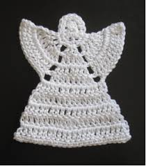 ornament pattern favecrafts