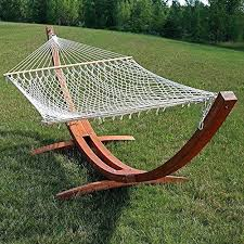 2 person hammock u2013 ismet me