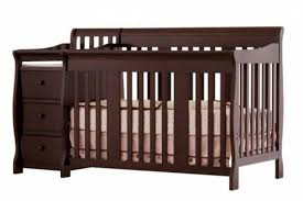 Koala Kare Changing Tables Nursery Decors Furnitures Crib And Mattress Combo Also Crib