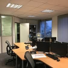 location bureaux rouen location bureau rouen bureau à louer rouen
