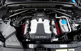 audi price range audi s4 2018 price new model top speed sound interior engine