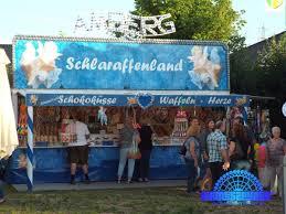 Bad Kreuznacher Jahrmarkt Planig Kerb Vom 04 08 Bis 07 08 2017 Kirmes Bilder 2017