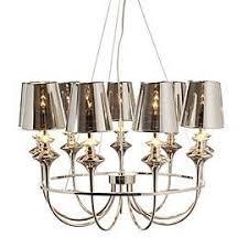 Z Gallerie Chandeliers Z Gallerie Fiji Hanging Lamp