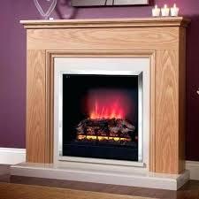 Fireplace Insert Electric Swearch Me U2013 The Best Electric Fireplace Idea
