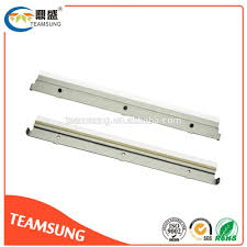 toshiba copier parts toshiba copier parts suppliers and