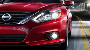 2016 nissan altima headlight replacement 2017 nissan altima raceway nissan