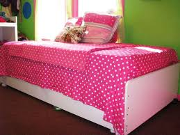 Polka Dot Bed Sets by Best Girls Twin Bedding Sets Ideas Home Design By John