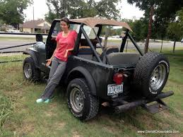 dark green jeep cake golfing u0026 jeeps carroll crossroads