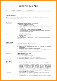 resume template accounting australia news 2017 today template accountant resume template cpa word accountant resume