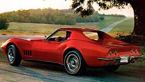 64 corvette specs one day this c3 corvette stingray shall be mine all mine