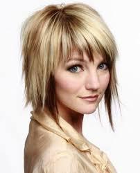 choppy bob hairstyles for thick hair choppy short hairstyles for thick hair