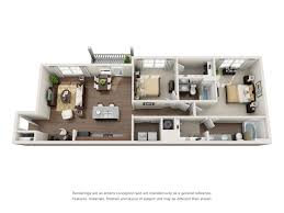 cougar floor plans reveal on cumberland apartments for rent fishers in