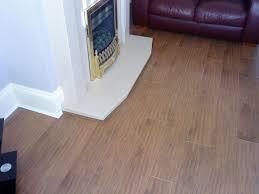 Laminate Floor Direct Laminate Floor Direct Sunderland Echo