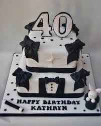 novelty birthday cakes novelty birthday cakes with how to make birthday cakes