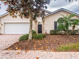 Davenport Fl Zip Code Map by The Abbey At West Haven 485wp Villa Davenport Fl Booking Com