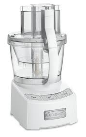 amazon com cuisinart fp 12 elite collection fp 12 12 cup food amazon com cuisinart fp 12 elite collection fp 12 12 cup food processor white full size food processors kitchen dining
