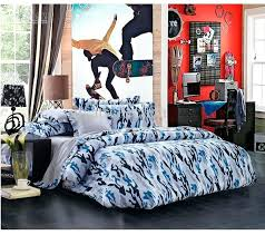 Full Bed Comforters Sets Gothic Mens Bed Sets U2013 Tappy Co