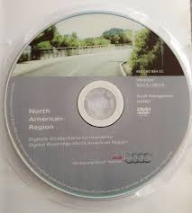 audi 2g mmi update 2004 2009 audi a8 mmi 2g 2016 navigation map update dvd